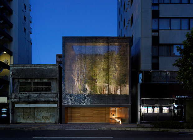 有名建築家が設計したおしゃれな住宅15選。日本国内から海外まで