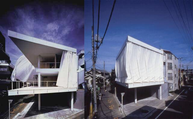 famous-architecture-house5