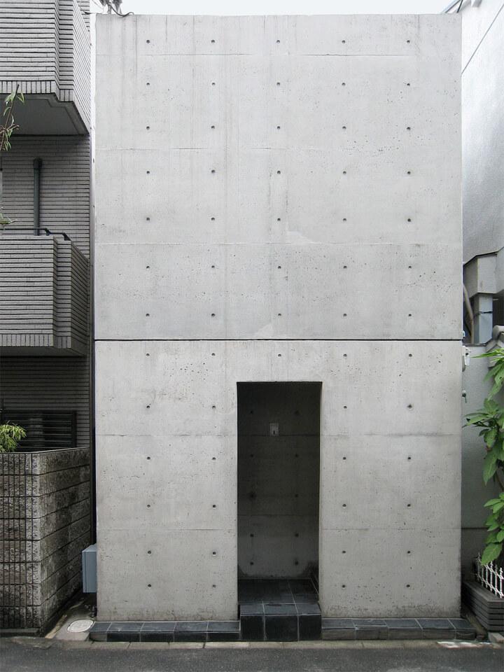 famous-architecture-house7