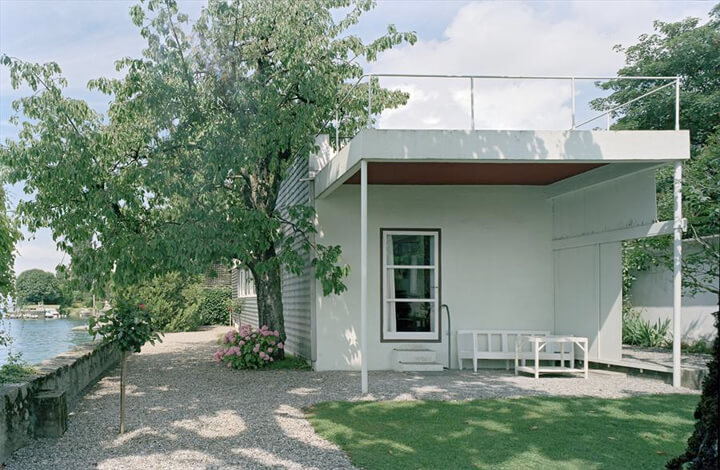 famous-architecture-house9