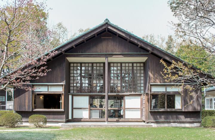 famous-architecture-jitei2