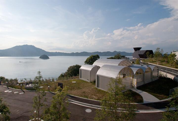 famous-architecture-jitei4