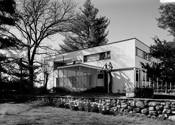 famous-architecture-jitei5