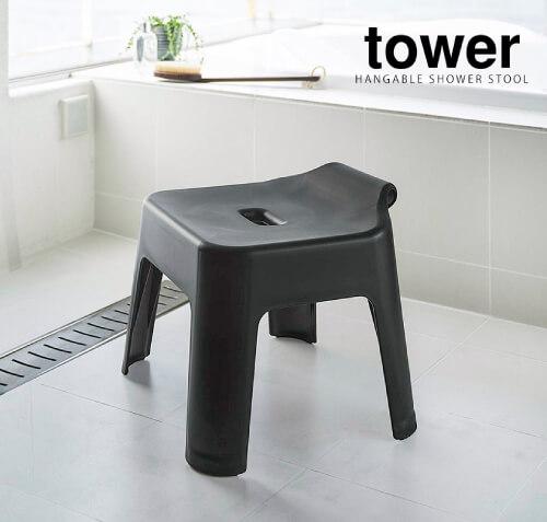 バスチェア・風呂椅子のデザイン