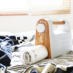 【2020年版】おしゃれな布団乾燥機のおすすめ8選