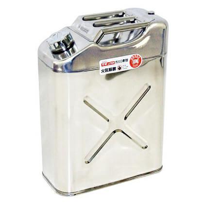 oshare-kerosene-poly-tank4