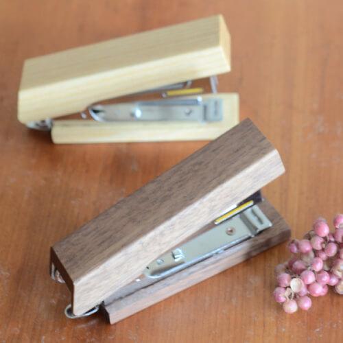 oshare-stapler6
