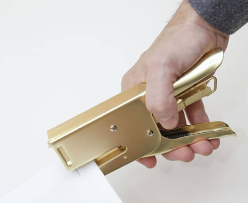 oshare-stapler9