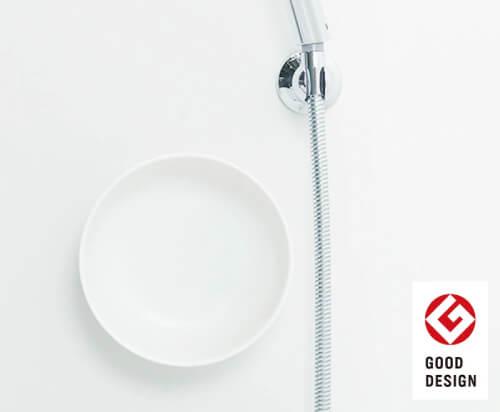 おしゃれな湯おけ・洗面器11選。かわいいデザインもおすすめ