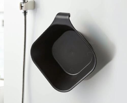 湯おけ・洗面器の容量やサイズ
