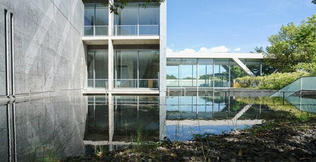 建築家の安藤忠雄が設計した泊まれるホテル5選。ベネッセハウスや瀬戸内リトリートなど