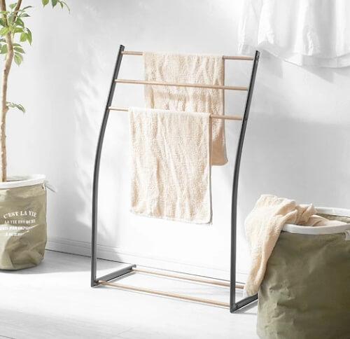 design-bath-towel-hanger10