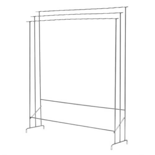 design-bath-towel-hanger2