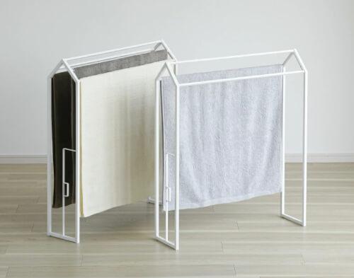 design-bath-towel-hanger9