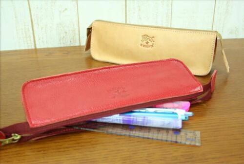 design-pen-case14
