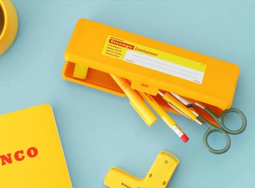 design-pen-case8