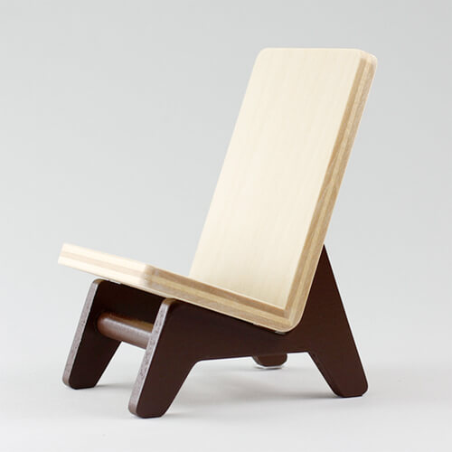 design-smartphone-stand13