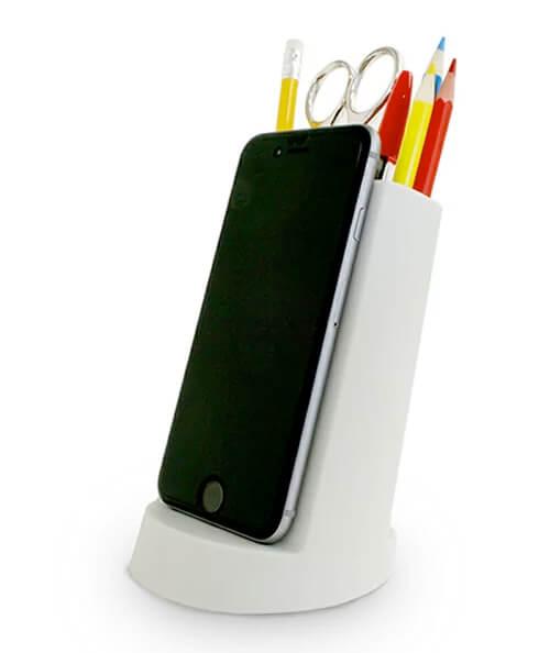 design-smartphone-stand7