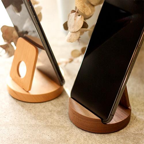 design-smartphone-stand9