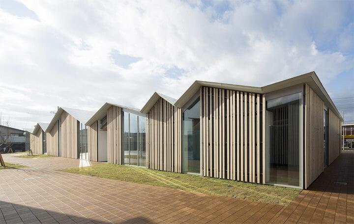 famous-architecture-aomori2