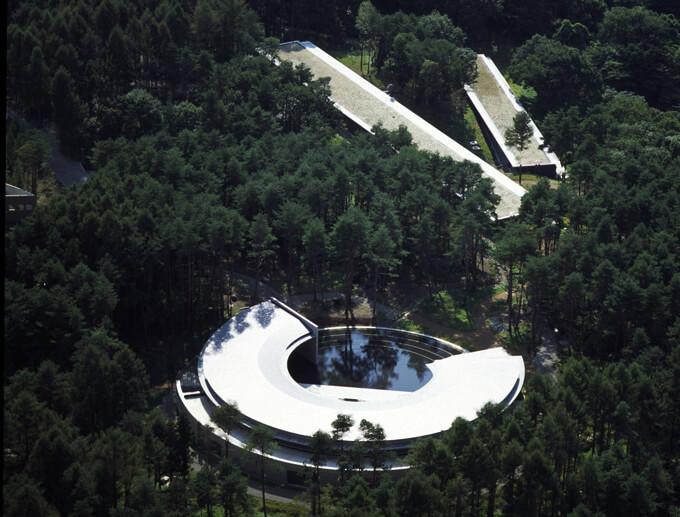 famous-architecture-aomori3