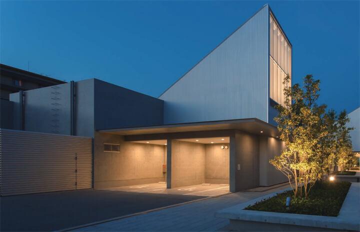 famous-architecture-aomori5