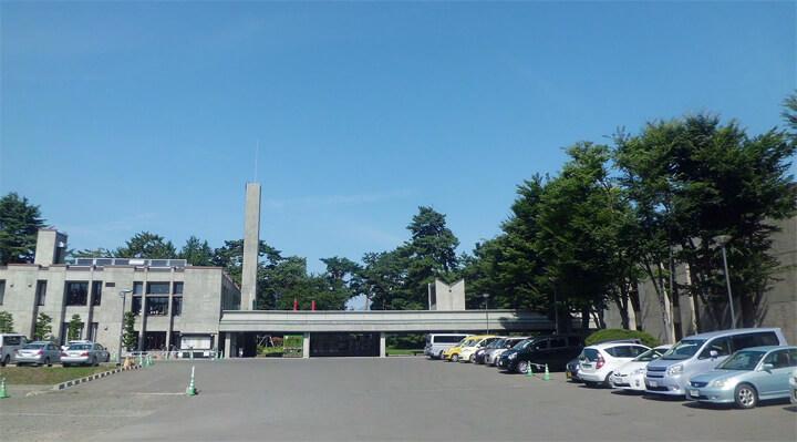 famous-architecture-aomori6