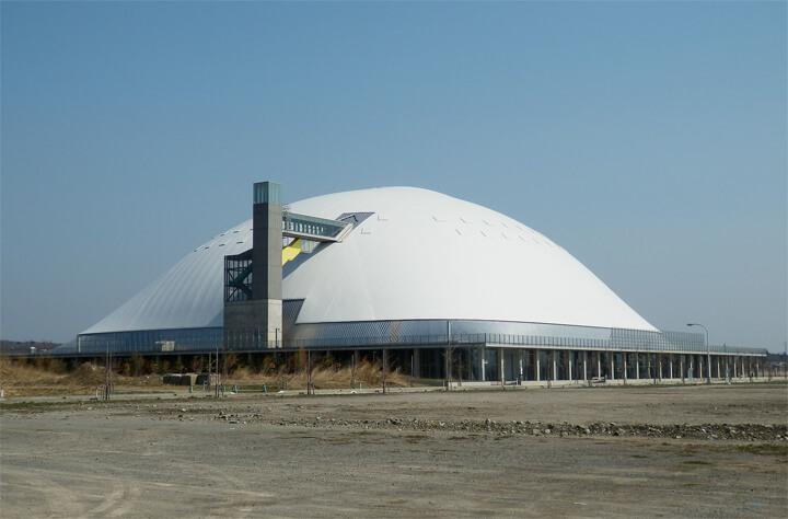 famous-architecture-aomori8
