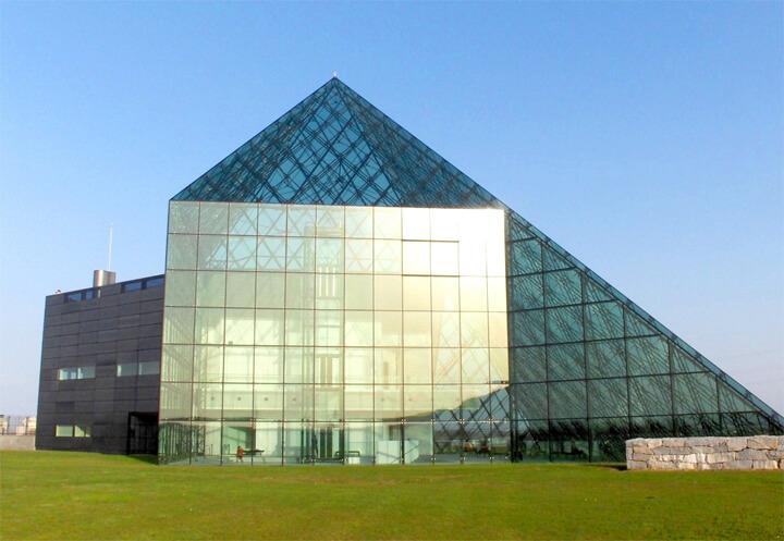 famous-architecture-hokkaido-sapporo