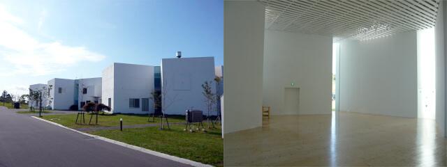 famous-architecture-hokkaido-sapporo11