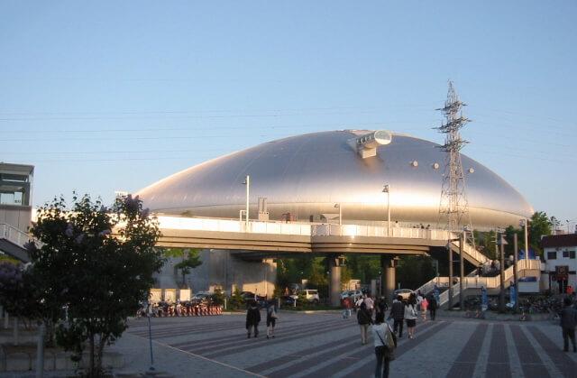 famous-architecture-hokkaido-sapporo2