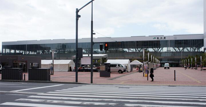 famous-architecture-hokkaido-sapporo3