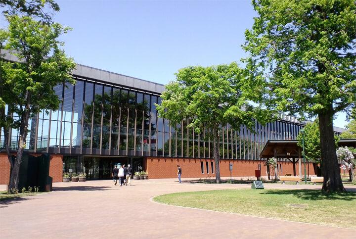 famous-architecture-hokkaido-sapporo7