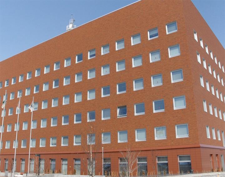 famous-architecture-hokkaido-sapporo9