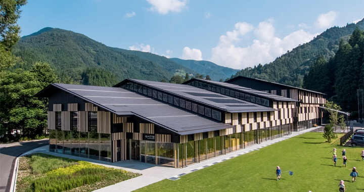 famous-architecture-kochi11
