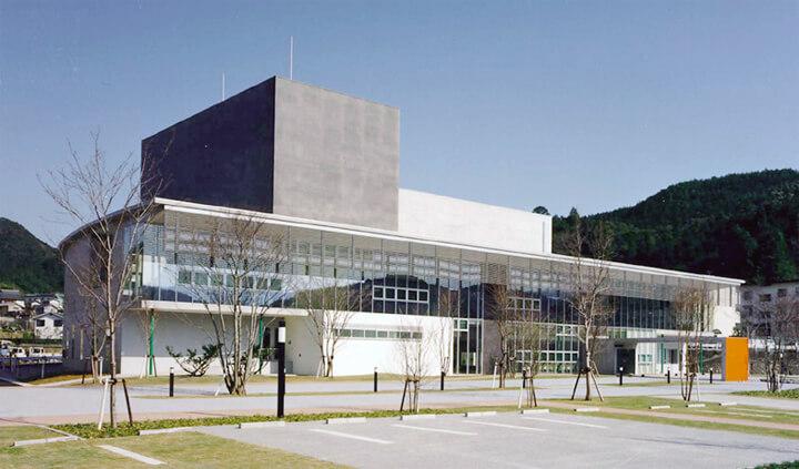 famous-architecture-kochi12
