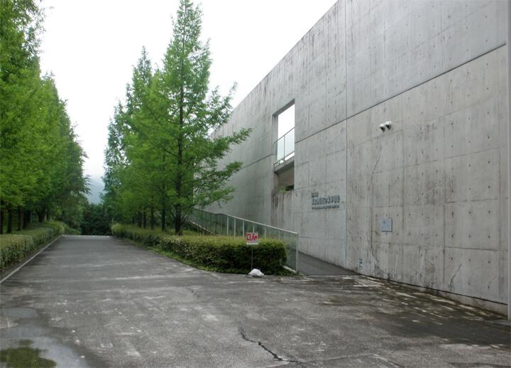 famous-architecture-kochi2