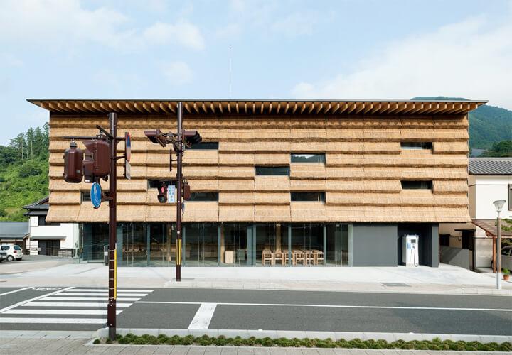 famous-architecture-kochi6