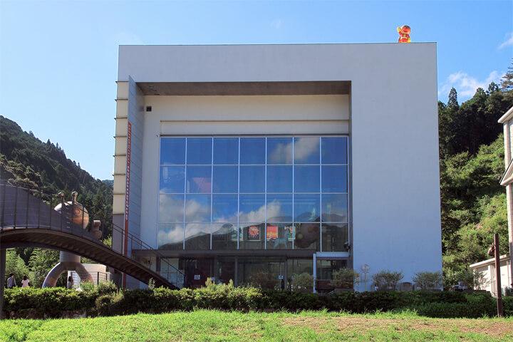 famous-architecture-kochi7