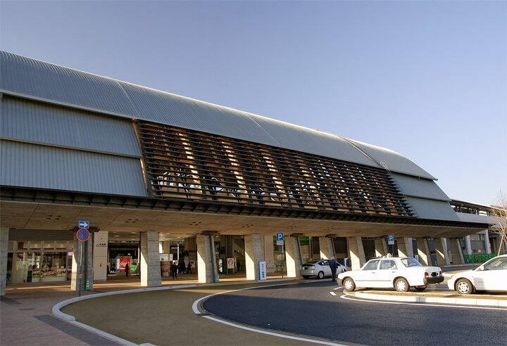 famous-architecture-kochi8