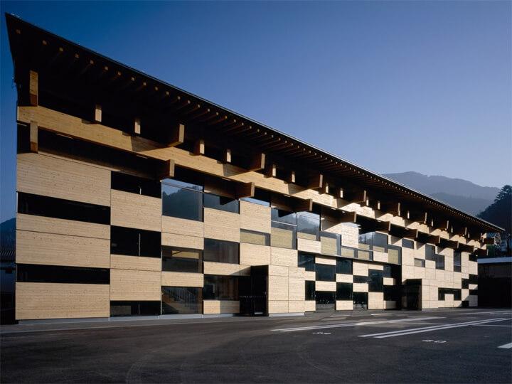 famous-architecture-kochi9