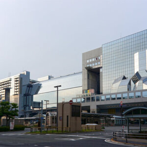 有名建築家が設計した京都の建築物12選。美術館からコンサートホールまで