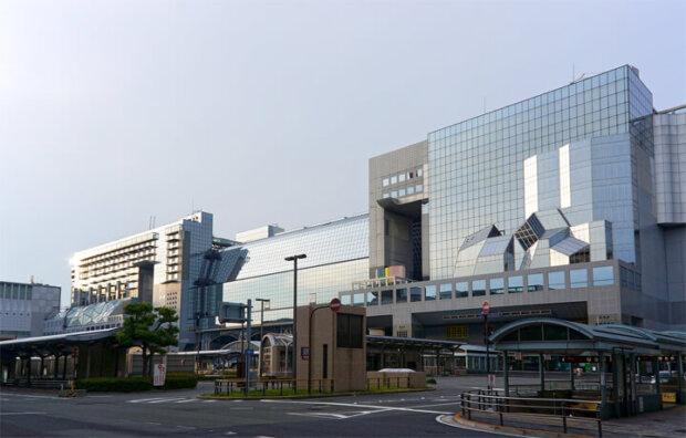 有名建築家が設計した京都の建築物14選。美術館からコンサートホールまで