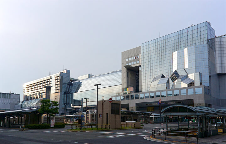 famous-architecture-kyoto