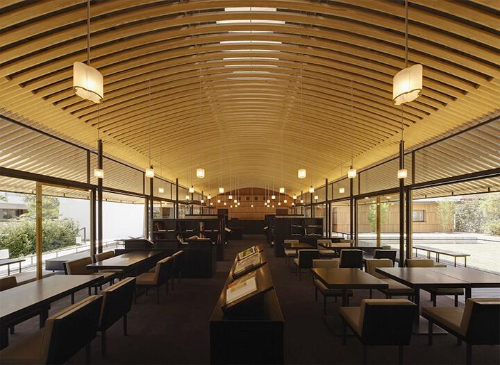 famous-architecture-kyoto11