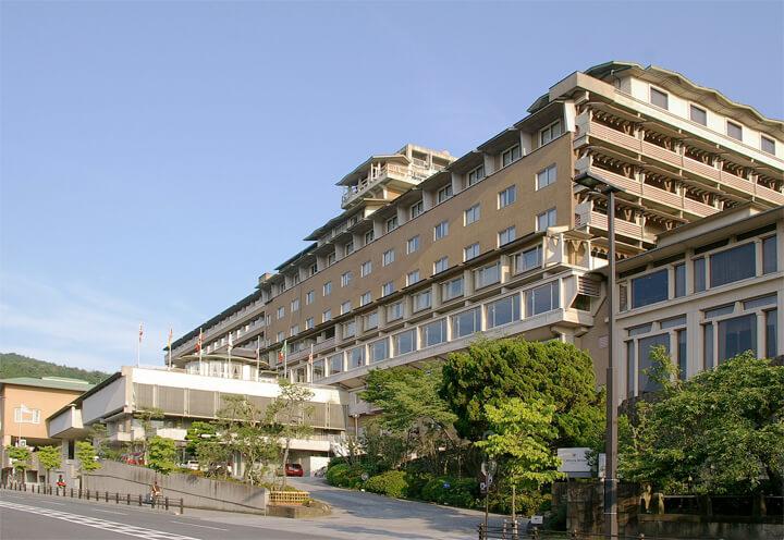 famous-architecture-kyoto12