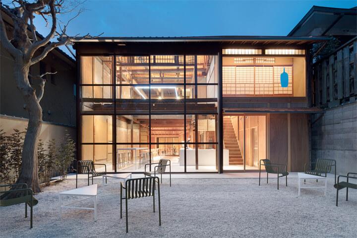 famous-architecture-kyoto13