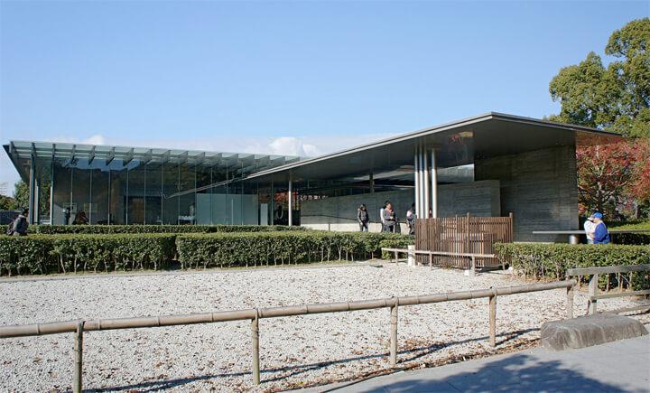 famous-architecture-kyoto14