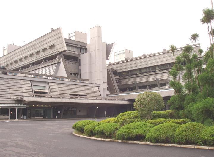 famous-architecture-kyoto2