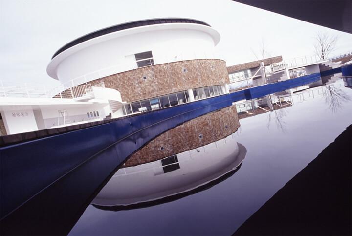 famous-architecture-niigata11